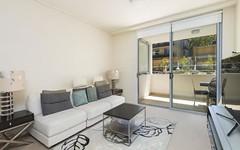 3302/1 Nield Avenue, Greenwich NSW
