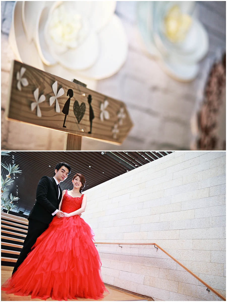 婚攝推薦,搖滾雙魚,婚禮攝影,礁溪老爺,婚攝,婚禮記錄,婚禮