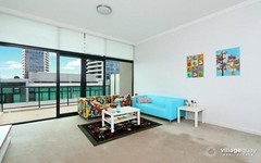 51/1 Timbrol Avenue, Rhodes NSW