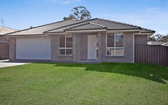 10 Osprey Crescent, East Maitland NSW
