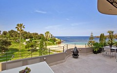 5/130 Beach Street, Coogee NSW