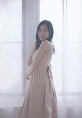 松井珠理奈 画像92