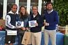 "olga muzyka y olga ivanova subcampeonas 3 femenina-Torneo-16-Aniversario-Nueva-Alcantara-Marbella-febreo-2015 • <a style=""font-size:0.8em;"" href=""http://www.flickr.com/photos/68728055@N04/16581027141/"" target=""_blank"">View on Flickr</a>"
