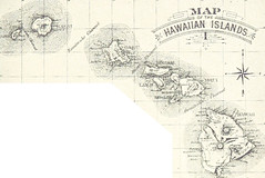 Image taken from page 59 of 'Vacation Days in Hawaii and Japan' (The British Library) Tags: hawaii islands oahu map maps maui kauai niihau lanai archipelago molokai kahoolawe hawaiianislands vol0 mapofthehawaiianislands sysnum003587119 imagesfrombook003587119 splitmap:part=a hasparentimage dc:partof=httpsflickrcomphotosbritishlibrary11293894483 page000059 togeoref wp:bookspage=synopticindexusa georefphase2 wp:bookspagesection=ushawaii