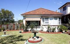63 Auburn Road, Birrong NSW
