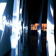 Murcof + AntiVJ 2009