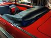 Chevrolet BelAir Convertible 55-57 Persenning rs 02