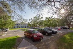 Playa de estacionamiento 3 (Universidad de Piura) Tags: carros autos playas estacionamiento infraestructura playa3 playadeestacionamiento playagobierno
