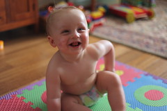 IMG_9272 (georgia_dandolo) Tags: baby colour digital canon 50mm daniel candid canon5d digitalphotography canonphotography