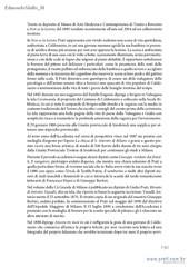 EdmondoGiulio_10
