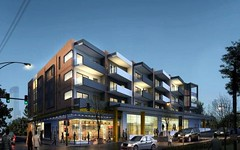 302/219 Kingsgrove Rd, Kingsgrove NSW