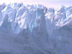 Glacial Mounds