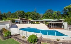 173 McGettigans Lane, Ewingsdale NSW