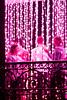 Bill Doyle Images (Craig Morrison. Artist/Curator) Tags: art public display digitalart australian illumination australia exhibition event squidsoup installation sa rotunda southaustralia survey elderpark location4 submergence blinc adelaidefestival southaustralian billdoyle elderparkrotunda adlfest