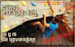 Curso-12h-noviembre 3-1