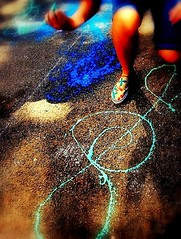The Note (zinvolle) Tags: world portrait people music art nature beautiful effects person photography pessoa arte gente cuba picture personas photograph zen cuban beautifulpeople inocent cubana cojimar kidsplaying inocence musicnote geysha zinvolle