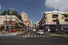 Panama City, Panama (ARNAUD_Z_VOYAGE) Tags: city color colour colors beautiful america landscape site amazing colours view centro central american huge panama region department active centrale
