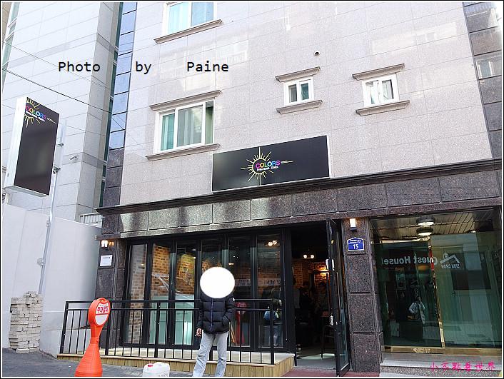 首爾梨大colors ewha seoul (1).JPG