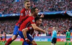 Guardiola tenta di sfatare il tab spagnolo. Tutto ci che c'e da sapere sulla semifinal (championsleague) Tags: bayern champions guardiola