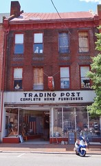 Petersburg, Virginia (johnandmary.F) Tags: petersburgvirginia va virginia history historic civilwar civilwarhistory old