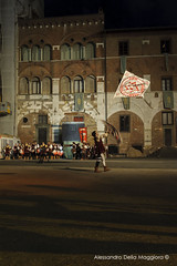 Paliospaolino16_075LR (Alessandro Della Maggiora) Tags: italy italian lucca medieval tuscany medievale palio medioevo ital balestrieri sanpaolino spaolino paliodellabalestraantica