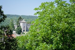 DSC_9657 (seustace2003) Tags: fiume croatia croazia hrvatska rijeka reka kroati