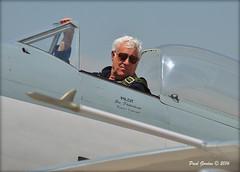 EAA_9756 (Bluedharma) Tags: centennial colorado seahawk seafury centennialairport coloradophotographer bluedharma n254sf coloradoshooter