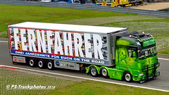 IMG_6827 (PS-Truckphotos) Tags: adac tgp2016truckgrandprix pstruckphotos reich philipp airbrush showtruck daf superspacecab supertruck fernfahrermagazin truckgrandprix nrburgring truckertreffen truckshow truckmeet supertrucks showtrucks lastwagen lkw brummi lkwfotos lastwagenbilder
