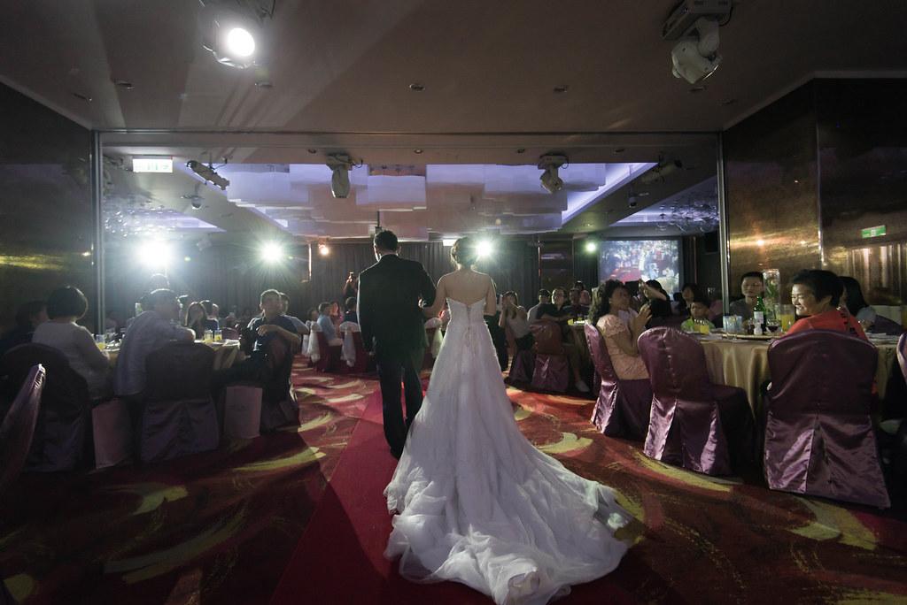 台北婚攝, 和服婚禮, 婚禮攝影, 婚攝, 婚攝守恆, 婚攝推薦, 新莊晶宴會館, 新莊晶宴會館婚宴, 新莊晶宴會館婚攝-66