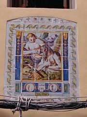 DSC_0356 (Hesperetusa) Tags: azulejos iconografa