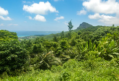 Wide angle panorama (arkeldiary) Tags: canon g16 eos 100d mountains forests trees nature sky landscape coast sea sand beaches clouds sunrise wildlife insects butterflies corals reefs rocks waves horizons seascapes coastallandscapes explore exploration travel