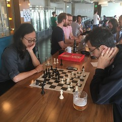 IMG_4984 (jcruelty) Tags: andy ettore chess lumosity