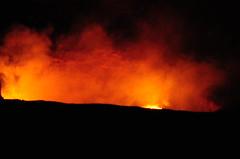 Feeling the Heat (River Wanderer) Tags: kilauea halemaumau volcano hawaiivolcanoesnationalpark summit crater caldera