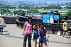 2016 北海道D6 4x6 3247 (chaochun777) Tags: 北海道 旭山 動物園 露營 自由行 猴子 長臂猿 猩猩 雲豹 花豹 老虎 獅子 北極熊 企鵝