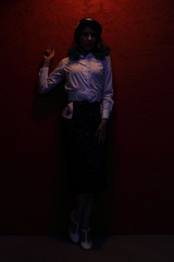 Emmy DeLight 049 (Az Skies Photography) Tags: model emmy delight emmydelight modelemmydelight pinup pinupmodel tucson arizona az tucsonaz la placida laplacida laplacidatucson laplacidatucsonaz canon eos rebel t2i canoneosrebelt2i eosrebelt2i june 4 2016 june42016 6416 642016 woman female femalemodel noir