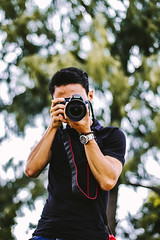 Portraiture of Arif Afiq (boyhafizy) Tags: people phography portrait portraiture tone lightroom model moment nature canon color studiophotography outdoor film vsco geometric bokeh kodakel colourplus langitphotographic