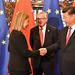 EU-China Summit