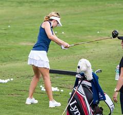 NT LPGA Shootout 4-26-16-2463 (Richard Wayne Photography) Tags: nt shootout lpga 2016 sydneemichaels