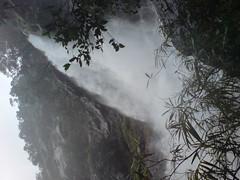 DSC03528 (Gokul Chakrapani) Tags: waterfalls karnataka westernghats bolle charmadi