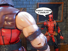 Deadpool the pokemon master (metaldriver89) Tags: art photoshop comics toy soldier toys actionfigure photography book funny humorous comic action lol go humor manga bob wave indoor xmen actionfigures fox hero figure superhero legends pokemon wilson wade vs marvellegends studios marvel figures mcu baf articulated marvelcomics avengers juggernaut hasbro ultron antman toyphotography deadpool chimichangas acba wadewilson articulatedcomicbookart pokemongo articulatedcomicbookar