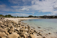 IMG_3853_edited-1 (Lofty1965) Tags: ios islesofscilly oldtown beach rocks sand