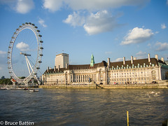 140730 London-03.jpg (Bruce Batten) Tags: england london buildings unitedkingdom rivers gb trips subjects locations occasions aquariums urbanscenery cloudssky atmosphericphenomena businessresearchtrips