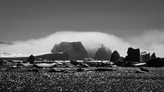 _MG_6803.jpg (qitsuk) Tags: blackandwhite bw monochrome arctic greenland iceberg saqqaq