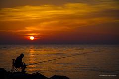 NL_7657-2 (nardilocations) Tags: landscape italy fiumicino sunset