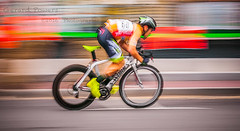 Sam_Green Line Velo (MadoneRider) Tags: painterly blur color speed watercolor bicycling panning worcester specialized slowshutterspeed criteriumracing sworks motionblurred longsjoclassic greenlinevelo