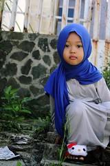 danira shawl (Danira.official) Tags: child kid kids clothingkids hijab shawl pasmina pasminainstan