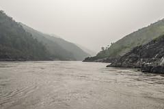 _RJS8233 (rjsnyc2) Tags: richardsilver richardsilverphoto richardsilverphotography nikon nikond810 d810 laos intrepidtravel asia mekong river mekongriver water travel travelphotographer travelphotography