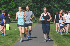 SamAllard_SOAP_230716108 (Sam Allard Photography) Tags: stratford upon avon parkrun park run suaparkrun230716