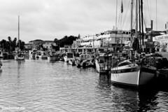 Entrada al puerto (juanhorea.me) Tags: cabodepalos cartagena murcia espaa spain marmediterrrneo mediterraneansea mar sea