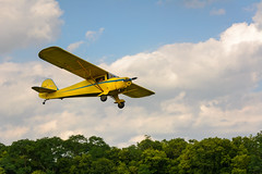 Hagerstown Flying Circus 2016 (WayNet.org) Tags: flyingcircus hagerstown indiana transporation waynecounty airplane airport grassairstrip plane waynet camera:model=nikond7100 geocountry exif:make=nikoncorporation geocity exif:lens=tamronaf18270mmf3563diiivcpzdb008n exif:isospeed=250 exif:focallength=65mm exif:model=nikond7100 geolocation geostate exif:aperture=53 camera:make=nikoncorporation